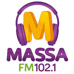 MASSA FM 102.1 SANTOS.jpg