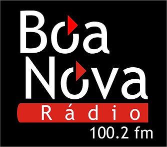 Rádio_Boa_Nova_-_Coimbra.jpg