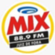 MIX FM 88.9 JUIZ DE FORA.JPG