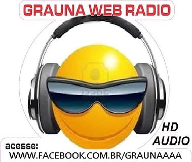 GRAUNA WEB RADIO.png