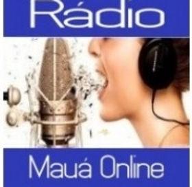 Rádio Mauá Online.jpg