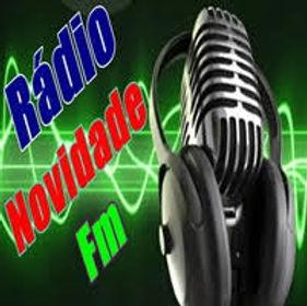 Rádio Novidade FM.jpg