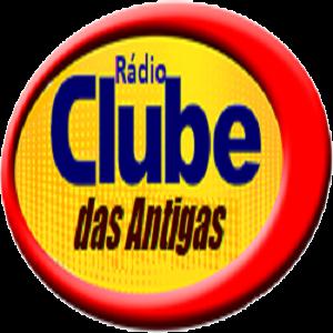 Clube das Antigas.png