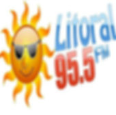 Litoral_FM_Maceió_95.5.jpg