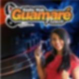 Guamaré_News.png