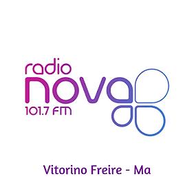Rádio Nova 101.7 FM.png