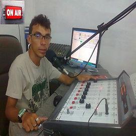 Rádio_Sistema_GS.jpg