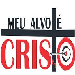 Meu_Alvo_é_Cristo.jpg