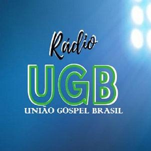 União Gospel Brasil.jpg