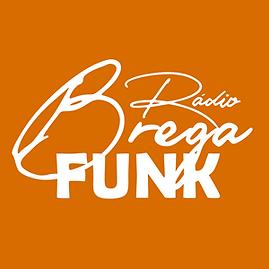 Brega Funk.png