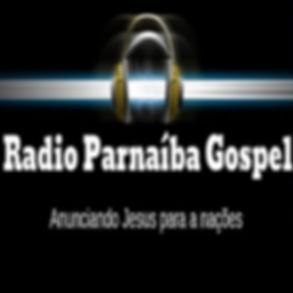 Parnaíba_Gospel.jpg