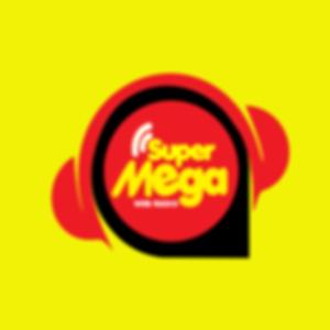 Super_Mega_Web_Rádio.png