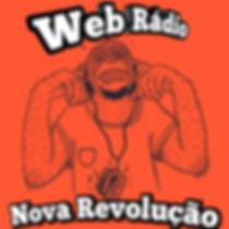 Web Rádio Nova Revolução.png