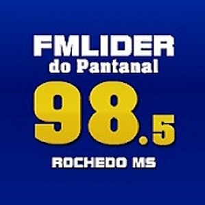 FM Lider do Pantanal 98.5.jpg