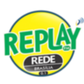 Replay FM canal 0.1.png