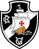 Vasco da Gama.png