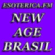 Esotérica_FM.jpg