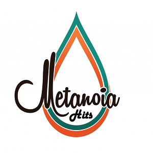 Rádio_Metanoia_Hits.png