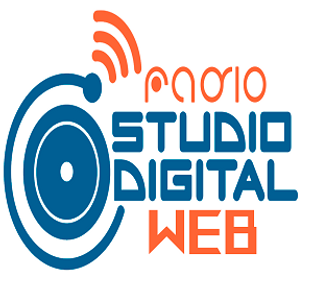 Studio Digital Web.png