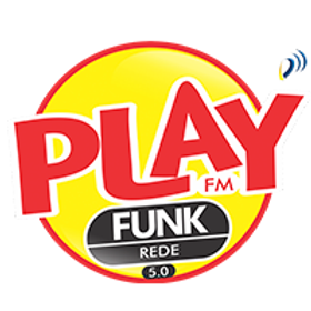 Play FM Funk.png