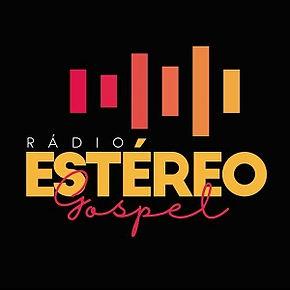 Estéreo_Gospel.jpg
