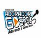 Adorador Gospel.png