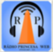 Rádio_Princesa_Web.jpg