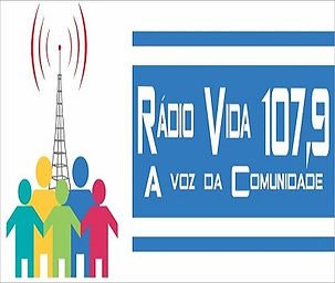 Rádio Vida 107,9.jpg
