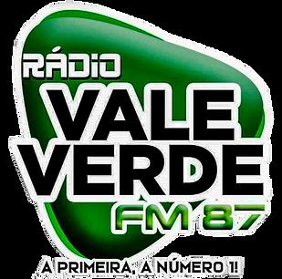 Vale_ Verde.png