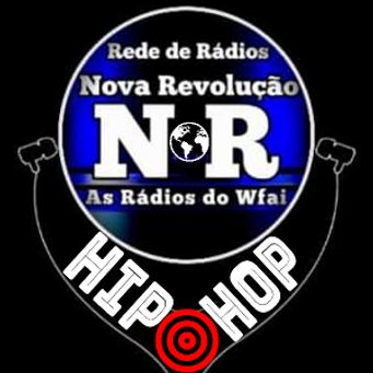 Nova revolução Hip Hop.png