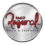 Regional.net.jpg