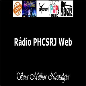 Rádio_PHCSRJ_Web.png