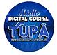 Digital_Gospel_Tupã.png