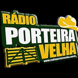 Rádio_Porteira_Velha.png
