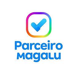 Parceiro%20magalu_edited.jpg