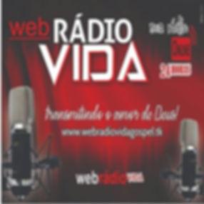 Web_Rádio_Vida.jpg