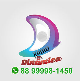 Rádio Dinâmica.jpg