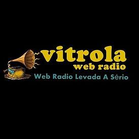 Vitrola_Web_Rádio.JPG