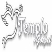 Templo Gospel.jpg