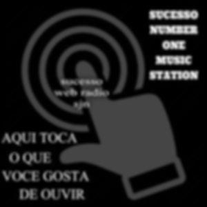 Sucesso_Web_Rádio.jpg