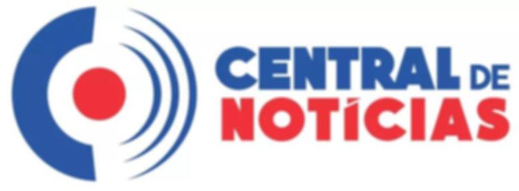 Rádio_Central.jpeg