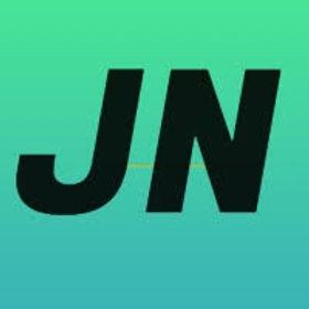 Web_Rádio_JnFuturo.jpg
