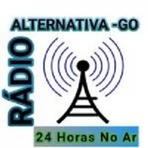 Alternativa-GO.jpg