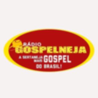 Rádio_Gospelneja.jpeg