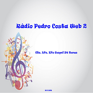 Pedro Costa Web 2.png