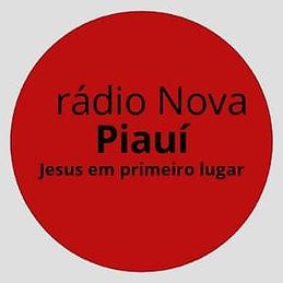 Nova_Piauí.jpeg