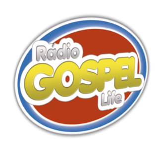 Rádio_Gospel_Life.png