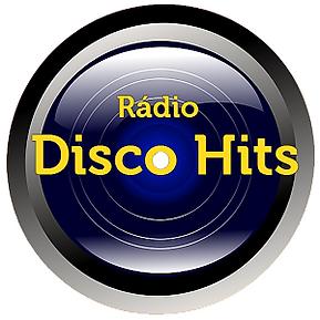Disco Hits.png