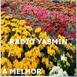 Rádio_Yasmin.png