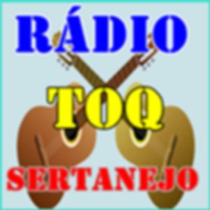 Rádio_Toq_Sertanejo.png